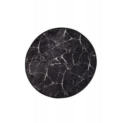 Badematte Marmor