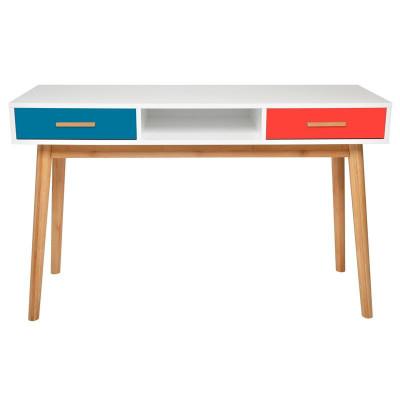 Schreibtisch Oaky Arty