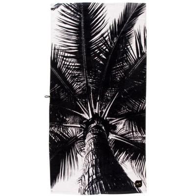 Beach Towel | Nui