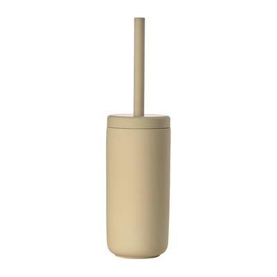 Toilet Brush UME | Warm Sand