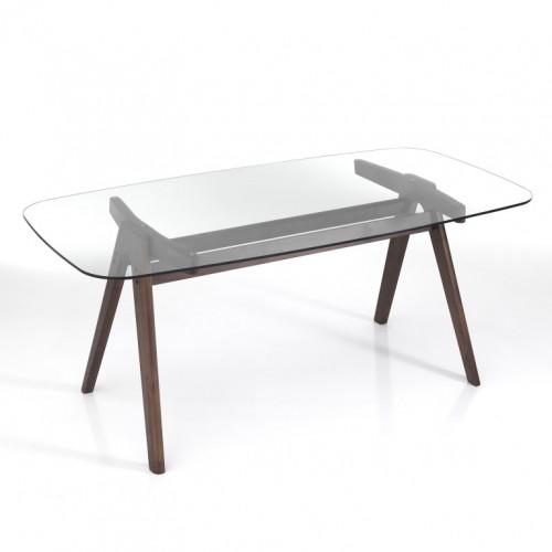 Tisch Easel