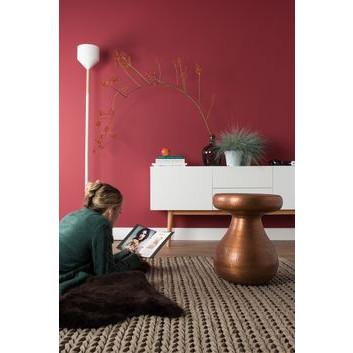 Nienke Carpet | Taupe