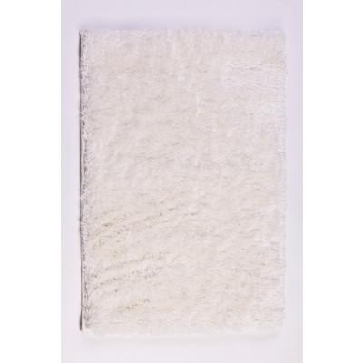 Teppich Kopenhagen | Weiß