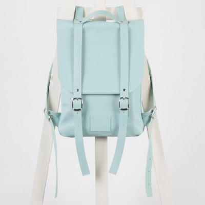 Backpack | Mint