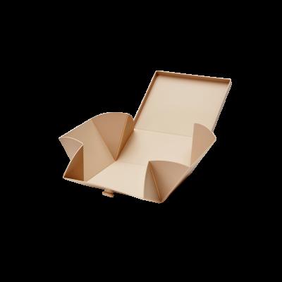 Vesperdose Uhmm Box No. 02 | Mocca
