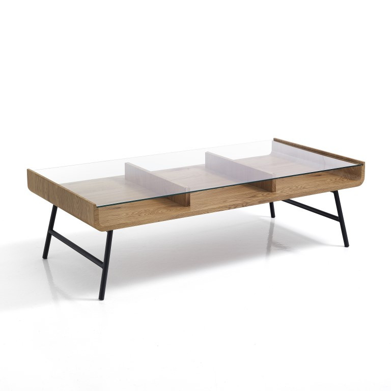 Side Table Joanie