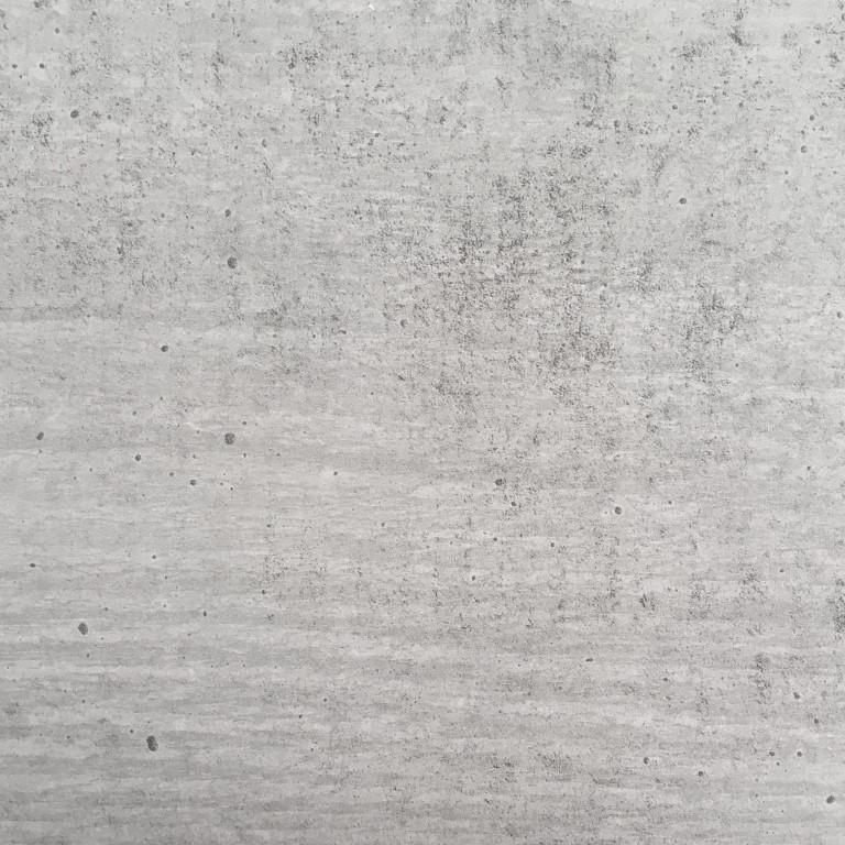 Cabinet 2 Doors Johnny | White