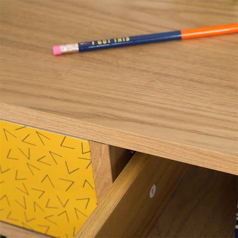 Schreibtisch Alto