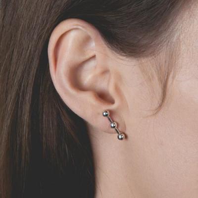 Orion Earring | 1 Piece