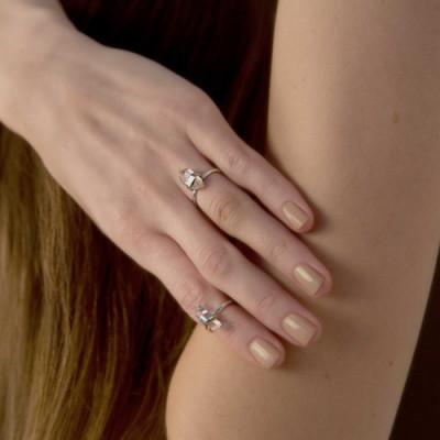 Act Ring