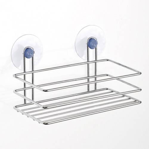 Wall Shelf Stem | White
