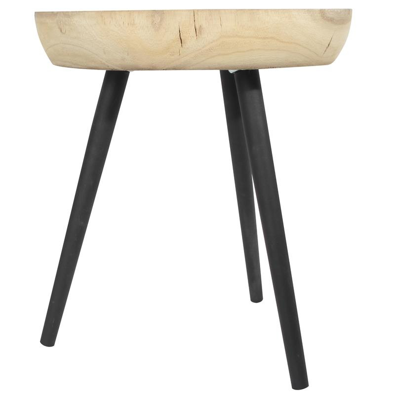 Table Basse Hygge