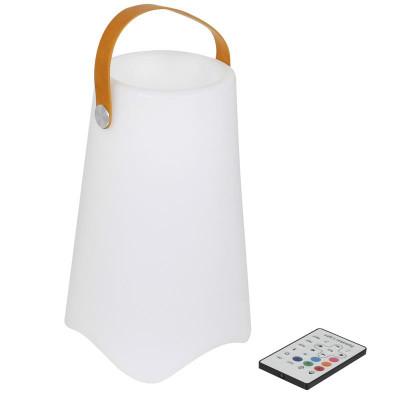 Outdoor-Bluetooth-Lautsprecher Champagner-Eimer