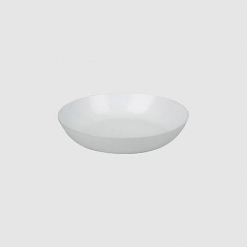 Pfanne ABCT Ø 20 cm | Weiß