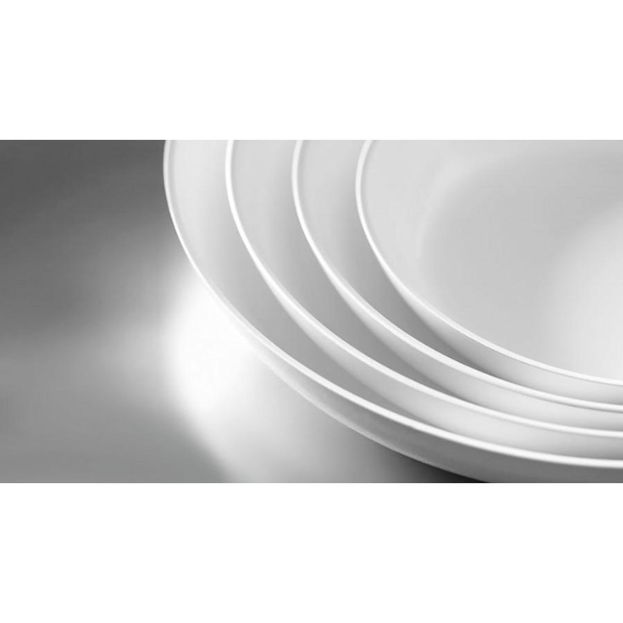 ABCT-Pfanne - Ø 24 cm | Weiß