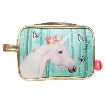 Sponge Bag | Unicorn