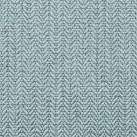 Tweed Vierkant Kussen   Mentos