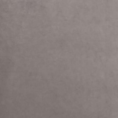 Velvet Kussen   Mouse Grey