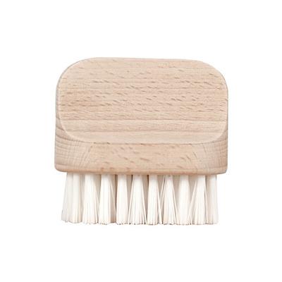 Kitchen Brush Design Medium | Natural