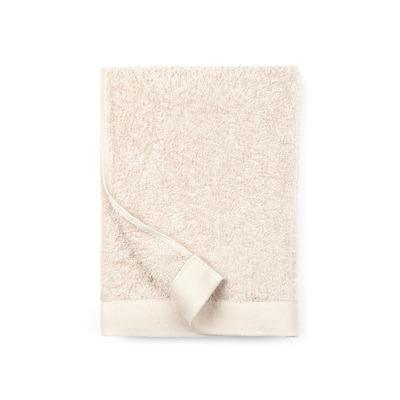 Handtuch Birch | Beige - 140x70cm