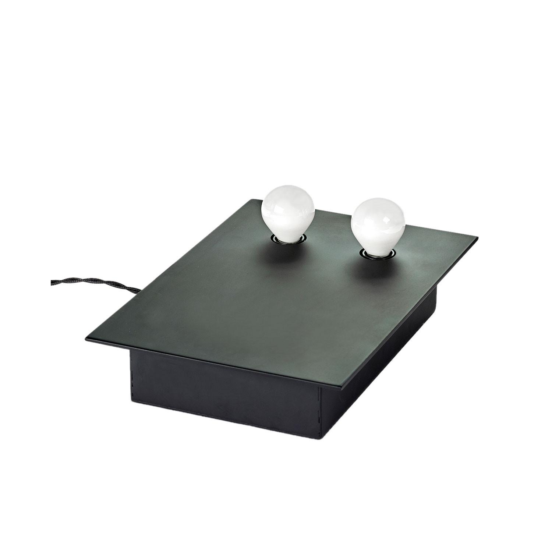Wand-/Tischleuchte B KVG Nr. 01
