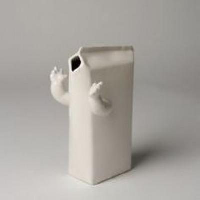 Arms & Crafts   Milk Jug Arms