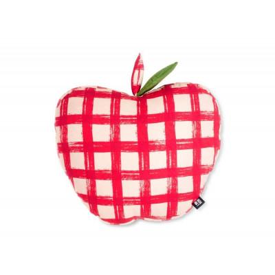 Kissen | Apfel