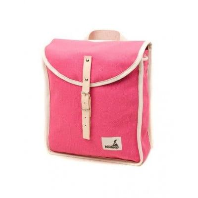 Heap Backpack   Bubblegum