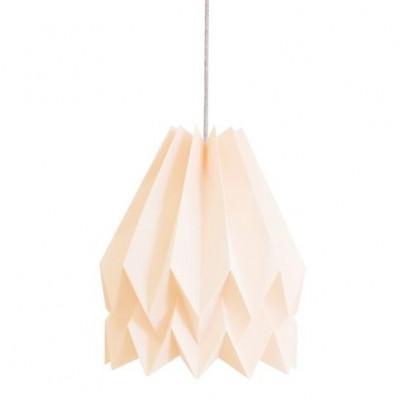 Plain Lampshade | Pink
