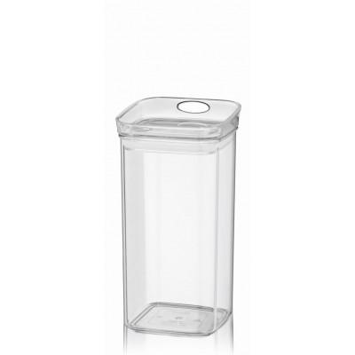 Einmachglas | 1,2 L