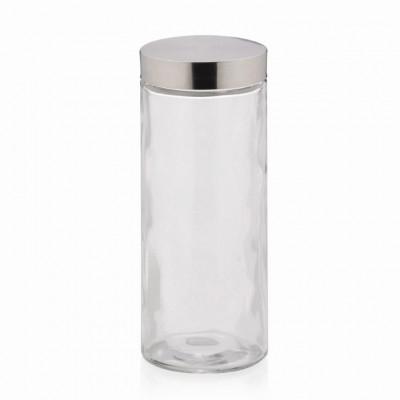 Vorratsglas Bera 2,1 L   Transparent