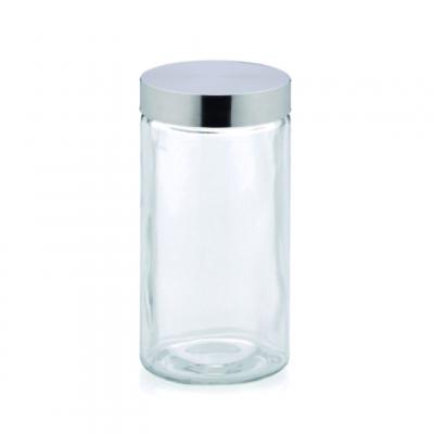 Vorratsglas Bera 1,1 L
