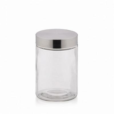 Vorratsglas Bera 1,2 L   Transparent
