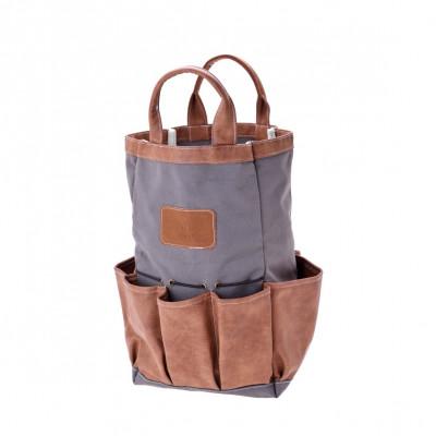 Garten-Werkzeugtasche