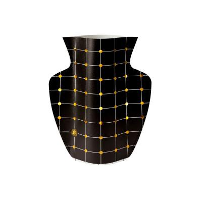 Papier-Vase | Lido