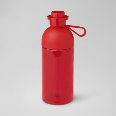 Trinkflasche 500 ml | Rot
