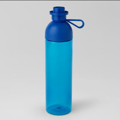 Drinking Bottle 740 ml   Blue