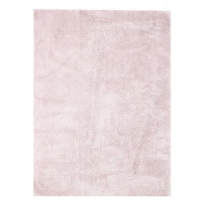 Rug Limana | Powder Pink