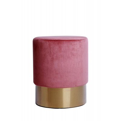 Pouf Petito | Pink