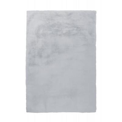Teppich Rabbit 100   Grau/Blau
