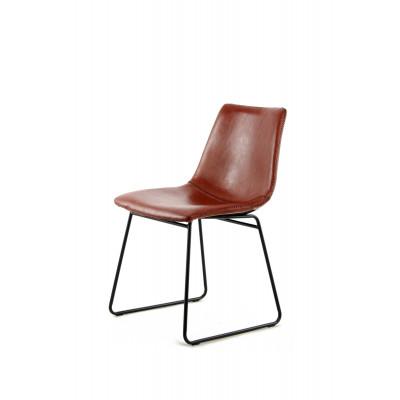 2er-Set Stuhl Liam | Koffee