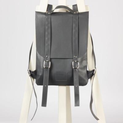 Backpack | Dark Grey