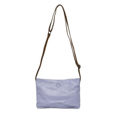Small Alna Bag | Thistle