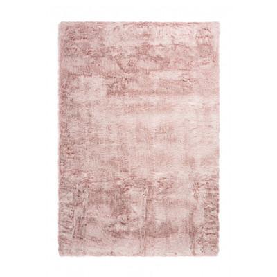 Teppich Talon 333 | Rosa