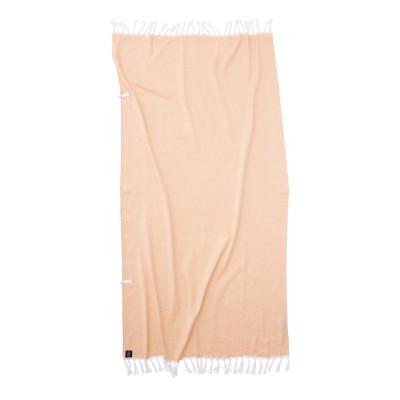 Hamam-Handtuch Marmi | Gelb