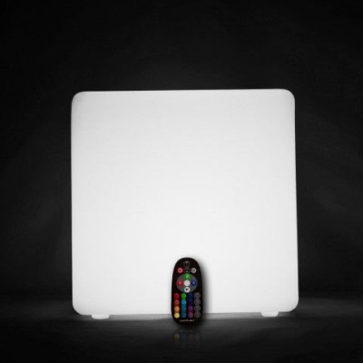 Würfel-Beleuchtung | 40 cm