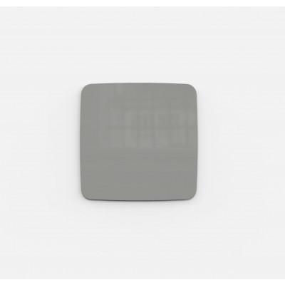 Flow Wall Glass Board | Shy