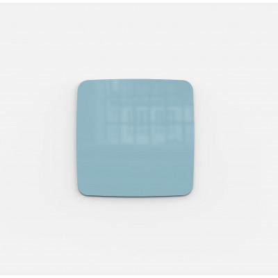 Flow Wall Glass Board | Calm