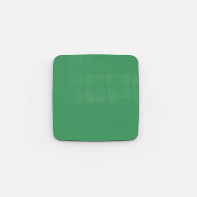 Flow Wall Glass Board | Hopeful