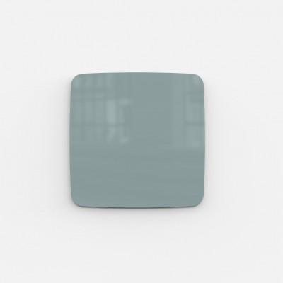 Flow Wall Glass Board | Frank